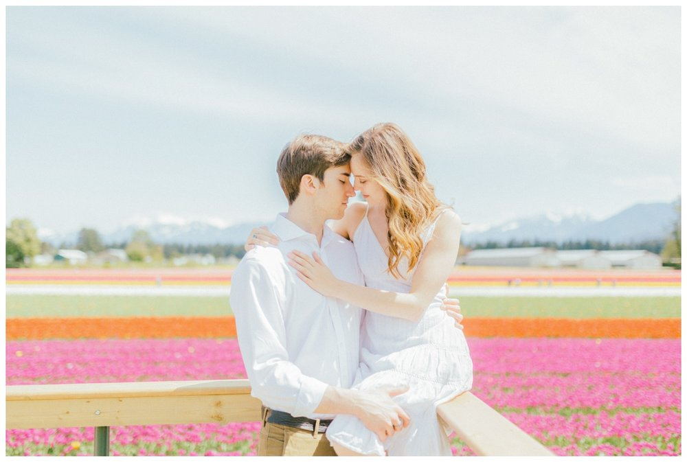 Mattie C. Hong Kong Vancouver Fine Art Wedding Prewedding Photographer 32.jpg