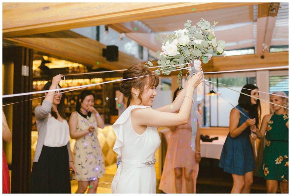 Mattie C. Hong Kong Vancouver Fine Art Wedding Prewedding Photographer 92.jpg