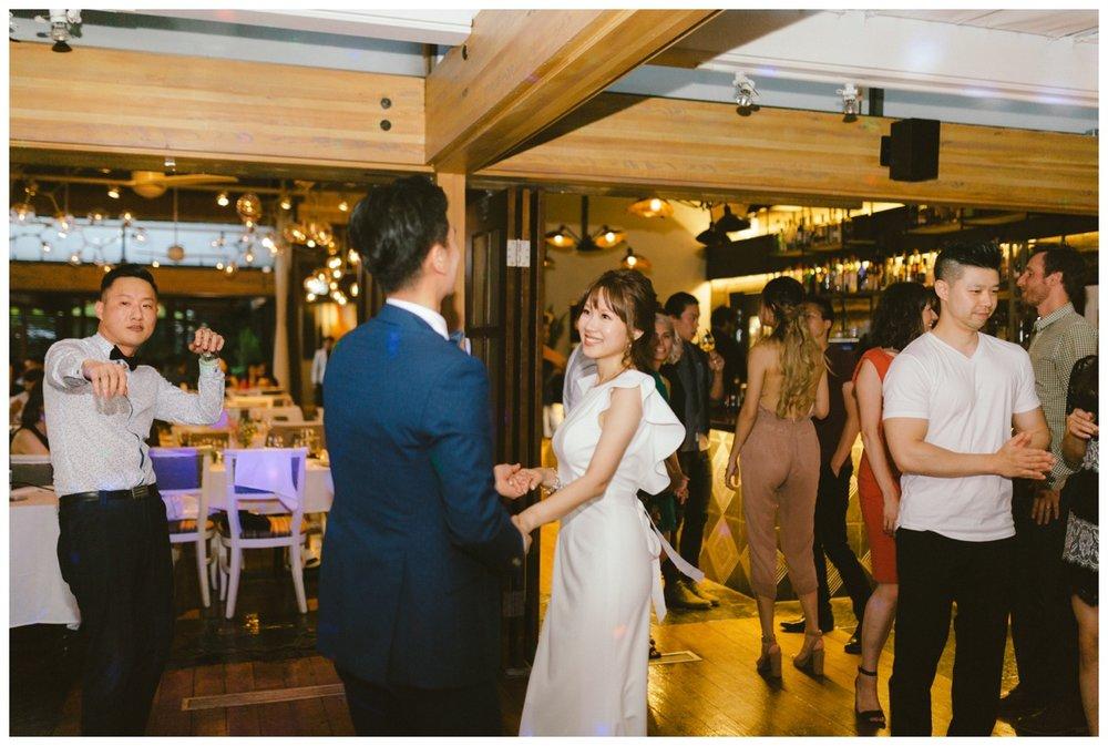 Mattie C. Hong Kong Vancouver Fine Art Wedding Prewedding Photographer 95.jpg