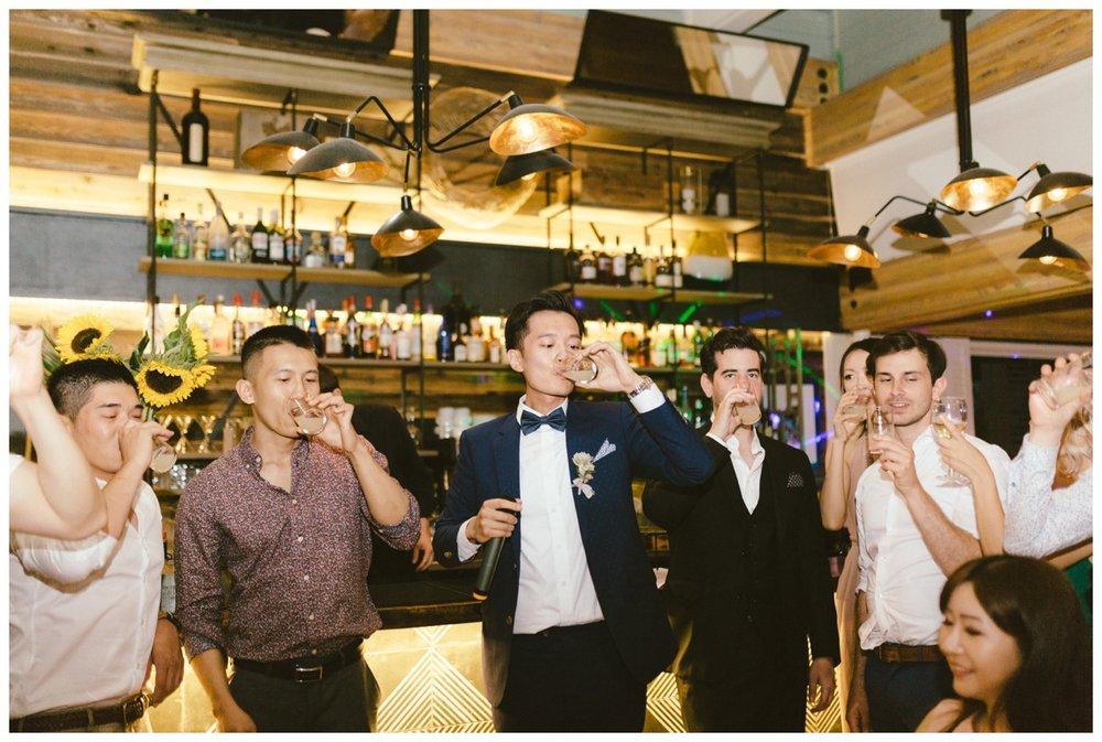 Mattie C. Hong Kong Vancouver Fine Art Wedding Prewedding Photographer 98.jpg