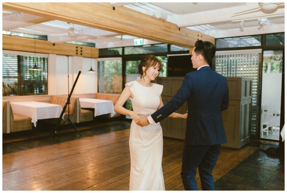 Mattie C. Hong Kong Vancouver Fine Art Wedding Prewedding Photographer 99.jpg