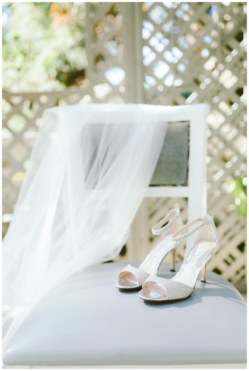 Mattie C. Hong Kong Vancouver Fine Art Wedding Prewedding Photographer 20.jpg