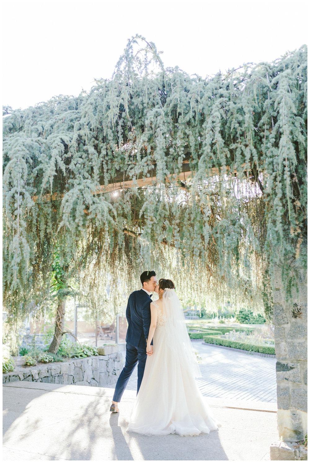 Mattie C. Hong Kong Vancouver Fine Art Wedding Prewedding Photographer 22.jpg