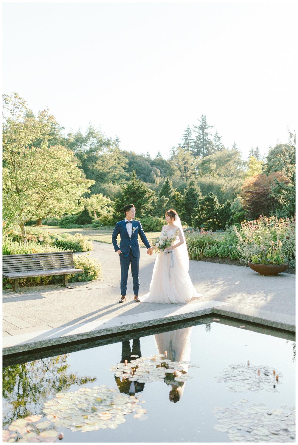 Mattie C. Hong Kong Vancouver Fine Art Wedding Prewedding Photographer 26.jpg