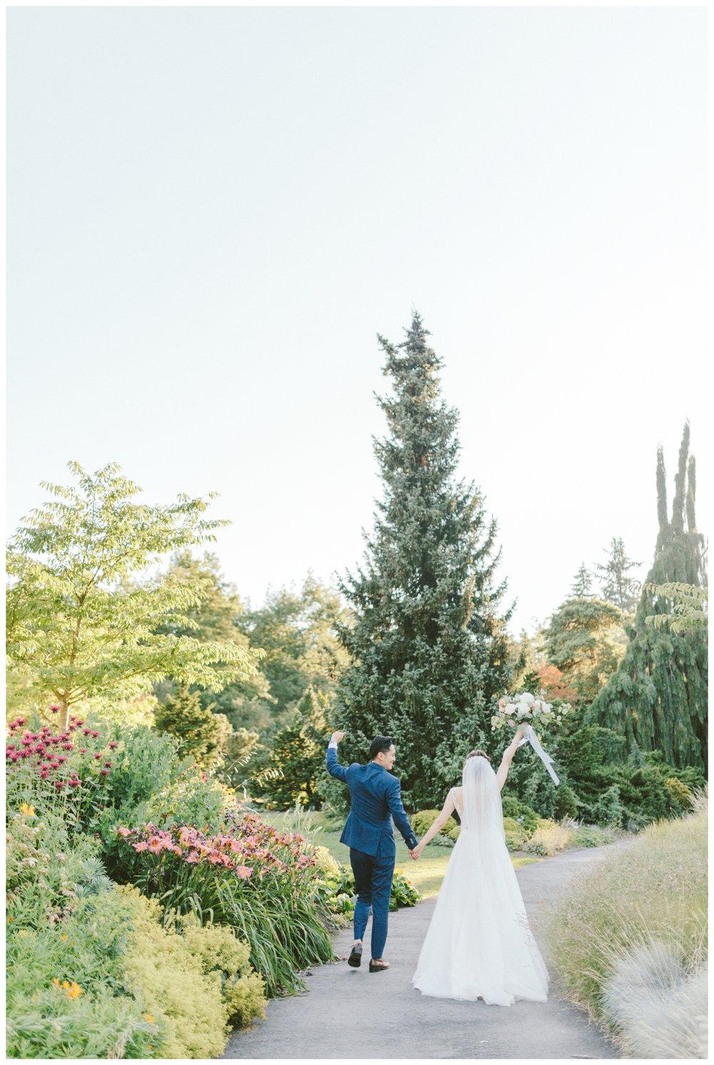 Mattie C. Hong Kong Vancouver Fine Art Wedding Prewedding Photographer 29.jpg