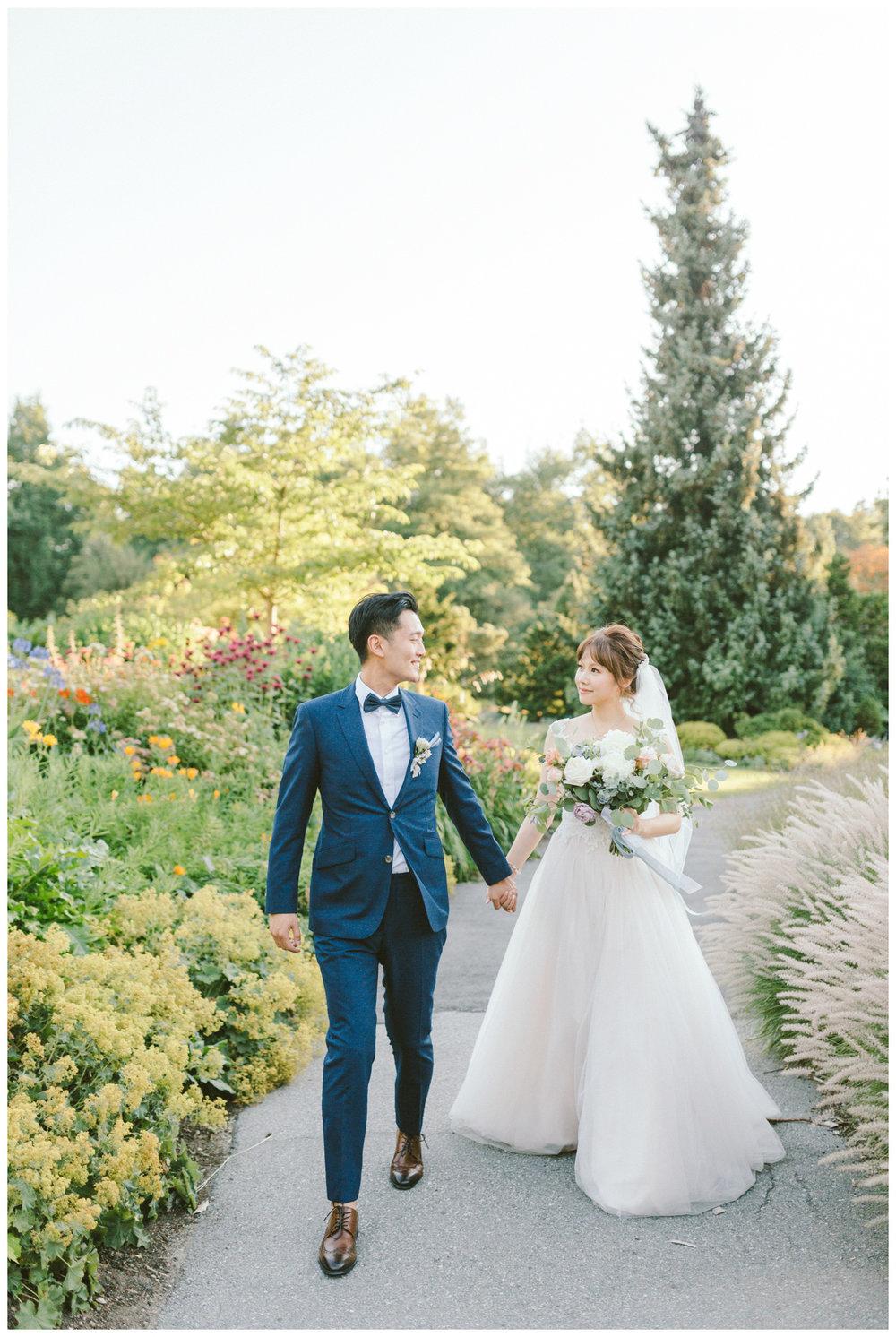 Mattie C. Hong Kong Vancouver Fine Art Wedding Prewedding Photographer 31.jpg