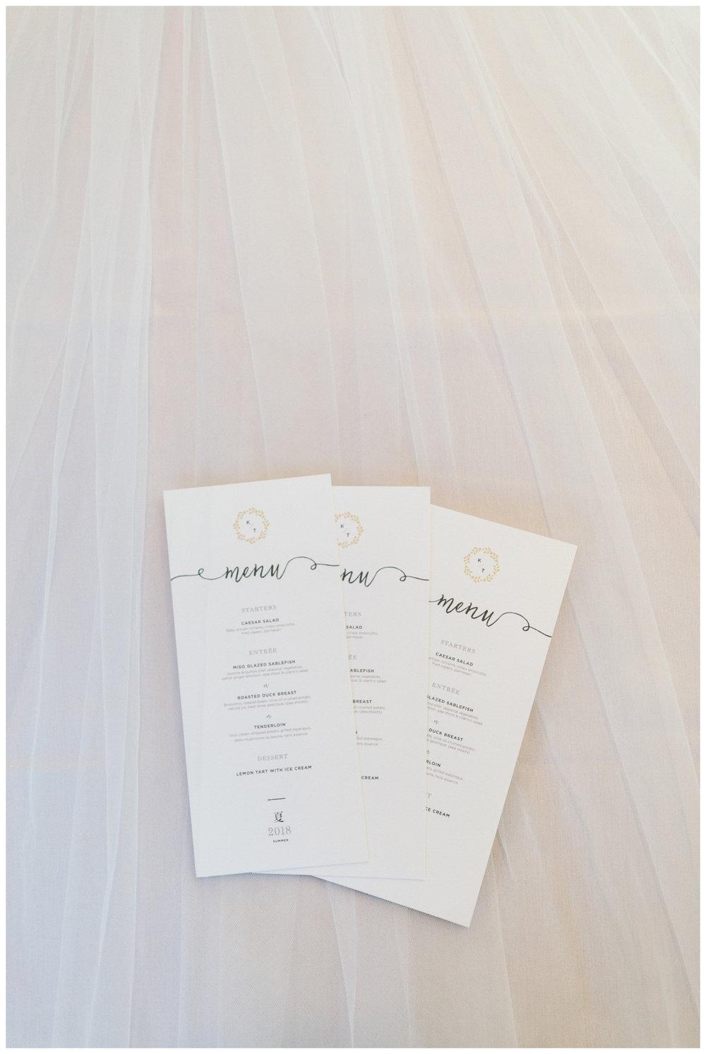Mattie C. Hong Kong Vancouver Fine Art Wedding Prewedding Photographer 39.jpg