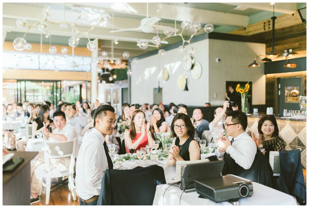 Mattie C. Hong Kong Vancouver Fine Art Wedding Prewedding Photographer 60.jpg