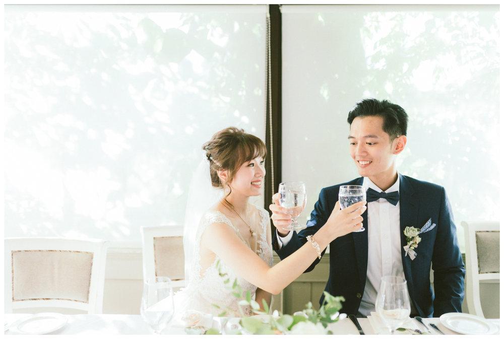Mattie C. Hong Kong Vancouver Fine Art Wedding Prewedding Photographer 63.jpg