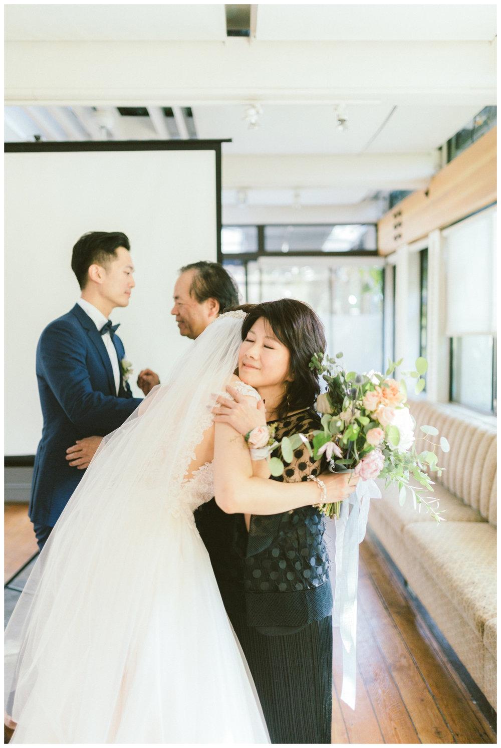 Mattie C. Hong Kong Vancouver Fine Art Wedding Prewedding Photographer 62.jpg