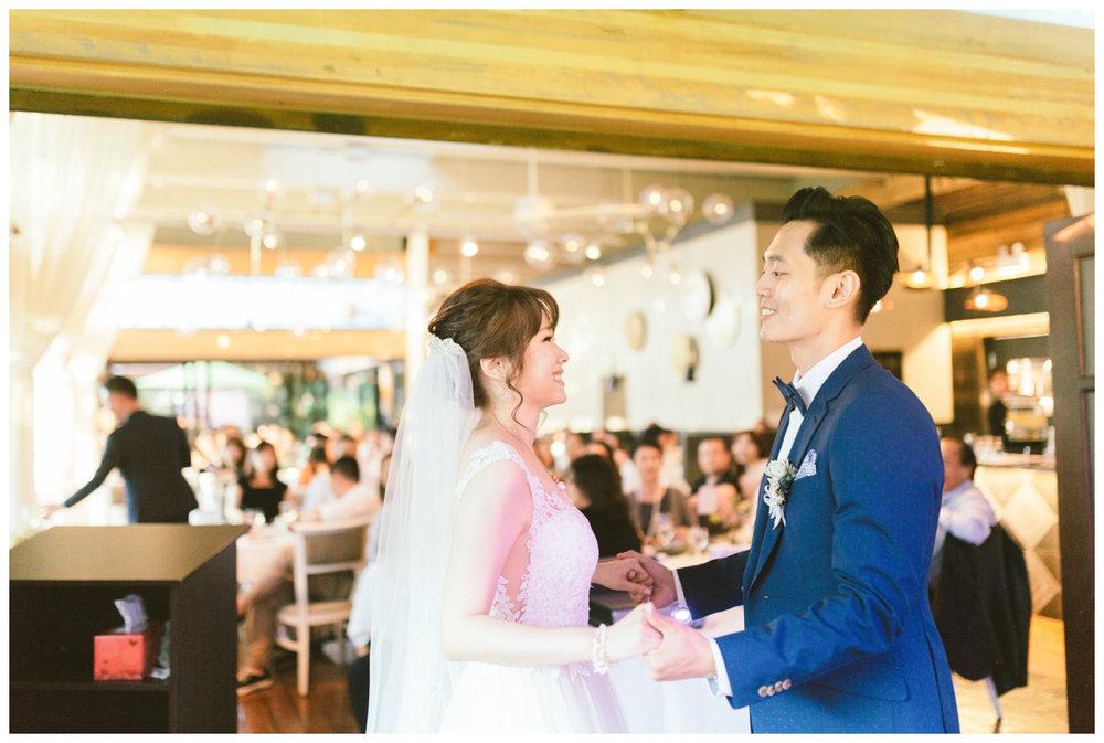 Mattie C. Hong Kong Vancouver Fine Art Wedding Prewedding Photographer 65.jpg