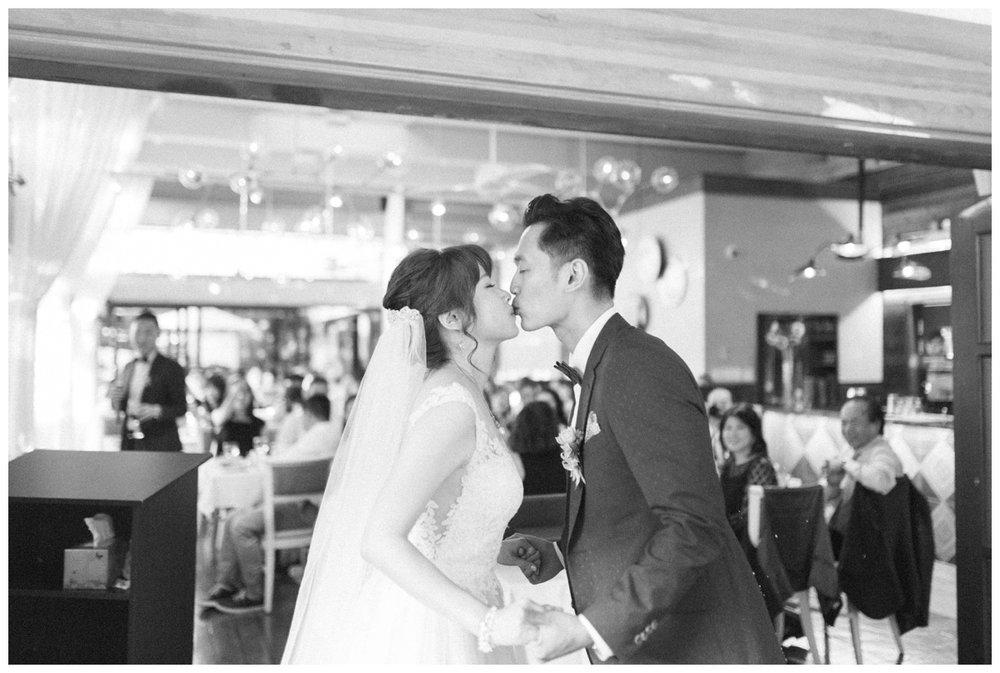 Mattie C. Hong Kong Vancouver Fine Art Wedding Prewedding Photographer 66.jpg