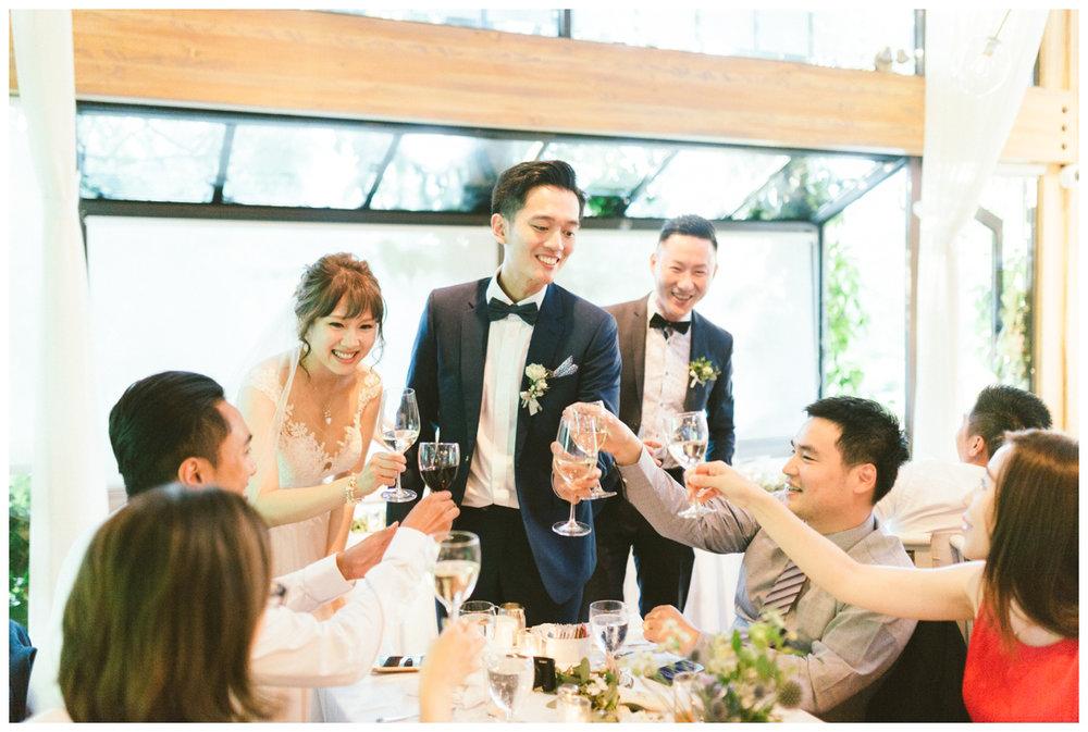 Mattie C. Hong Kong Vancouver Fine Art Wedding Prewedding Photographer 67.jpg