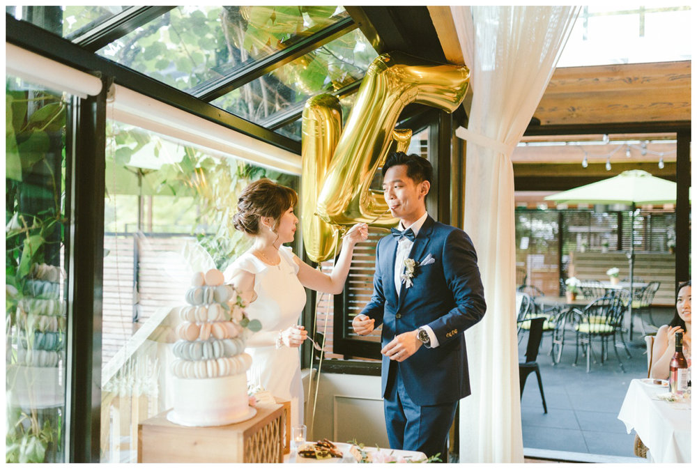 Mattie C. Hong Kong Vancouver Fine Art Wedding Prewedding Photographer 77.jpg