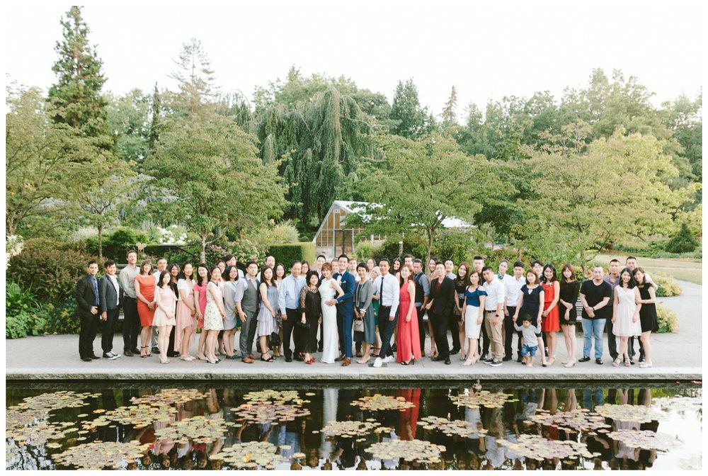 Mattie C. Hong Kong Vancouver Fine Art Wedding Prewedding Photographer 81.jpg