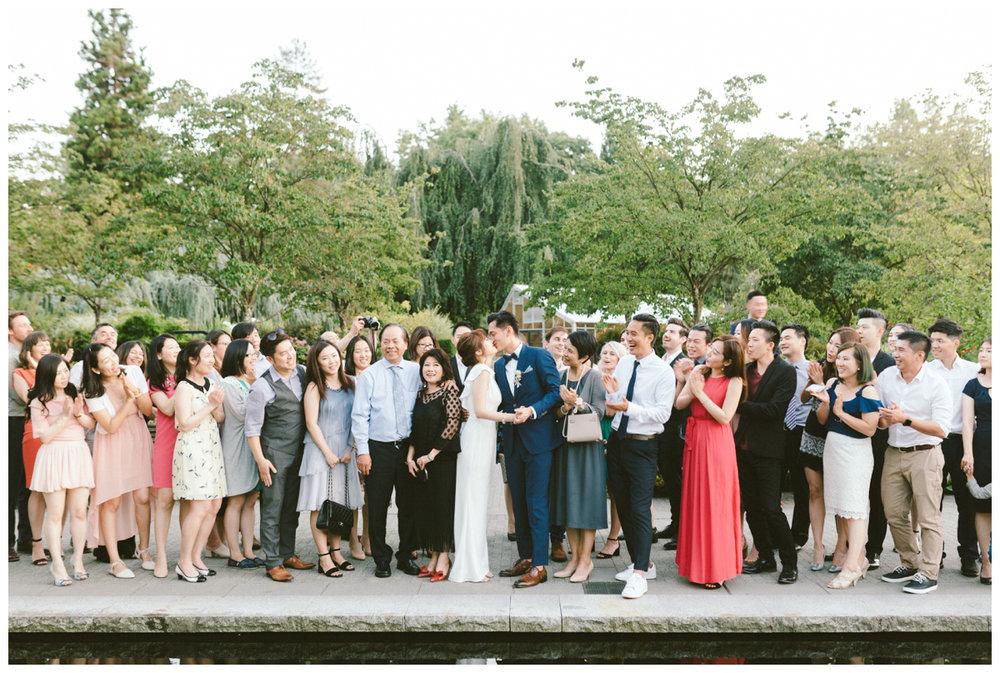 Mattie C. Hong Kong Vancouver Fine Art Wedding Prewedding Photographer 82.jpg
