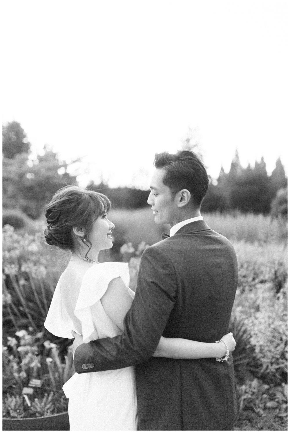 Mattie C. Hong Kong Vancouver Fine Art Wedding Prewedding Photographer 84.jpg