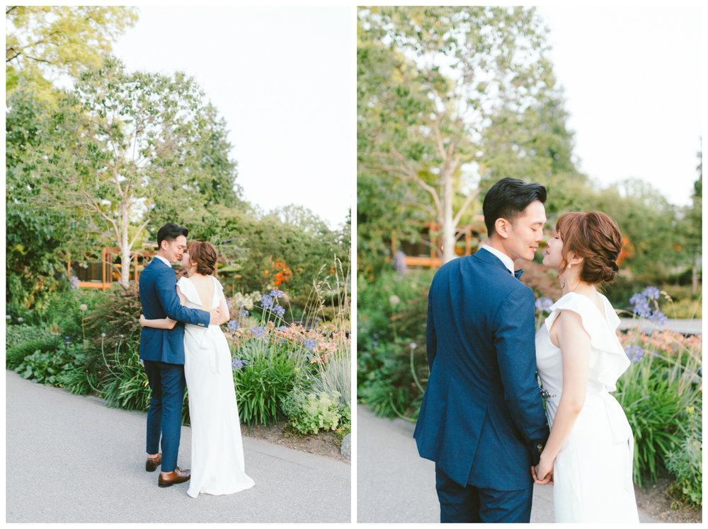 Mattie C. Hong Kong Vancouver Fine Art Wedding Prewedding Photographer 85.jpg