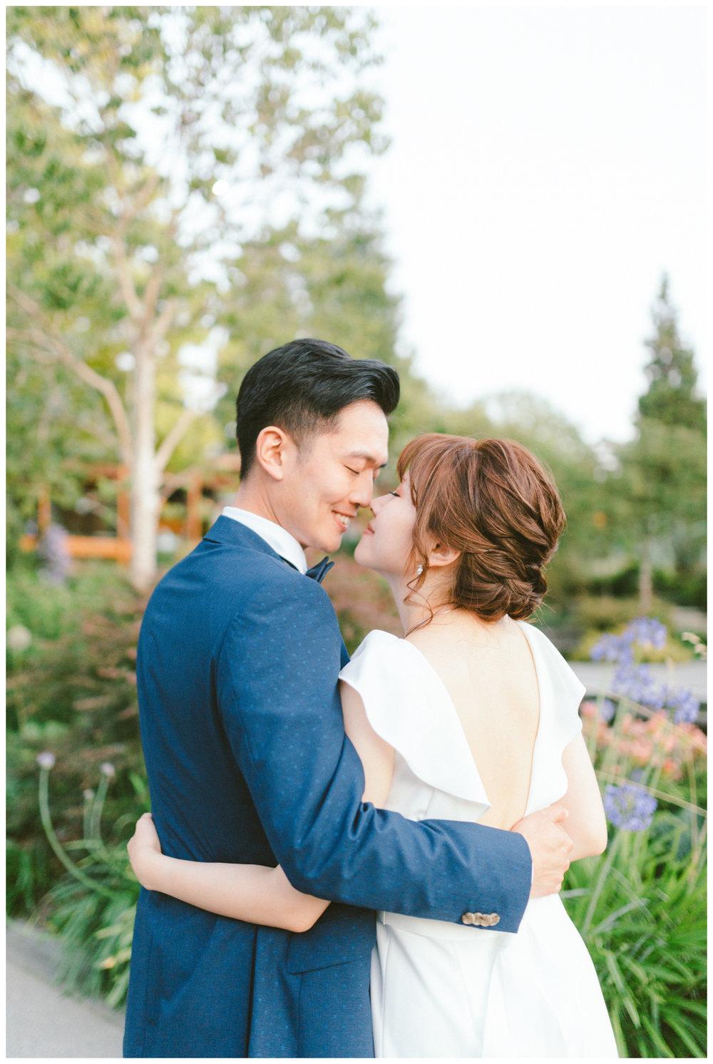Mattie C. Hong Kong Vancouver Fine Art Wedding Prewedding Photographer 86.jpg