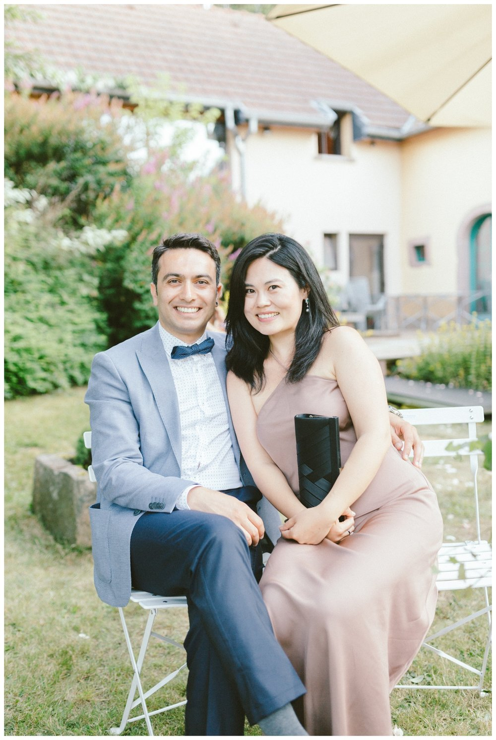 Mattie C. Fine Art Wedding Prewedding Photography Vancouver and Hong Kong00020.jpg