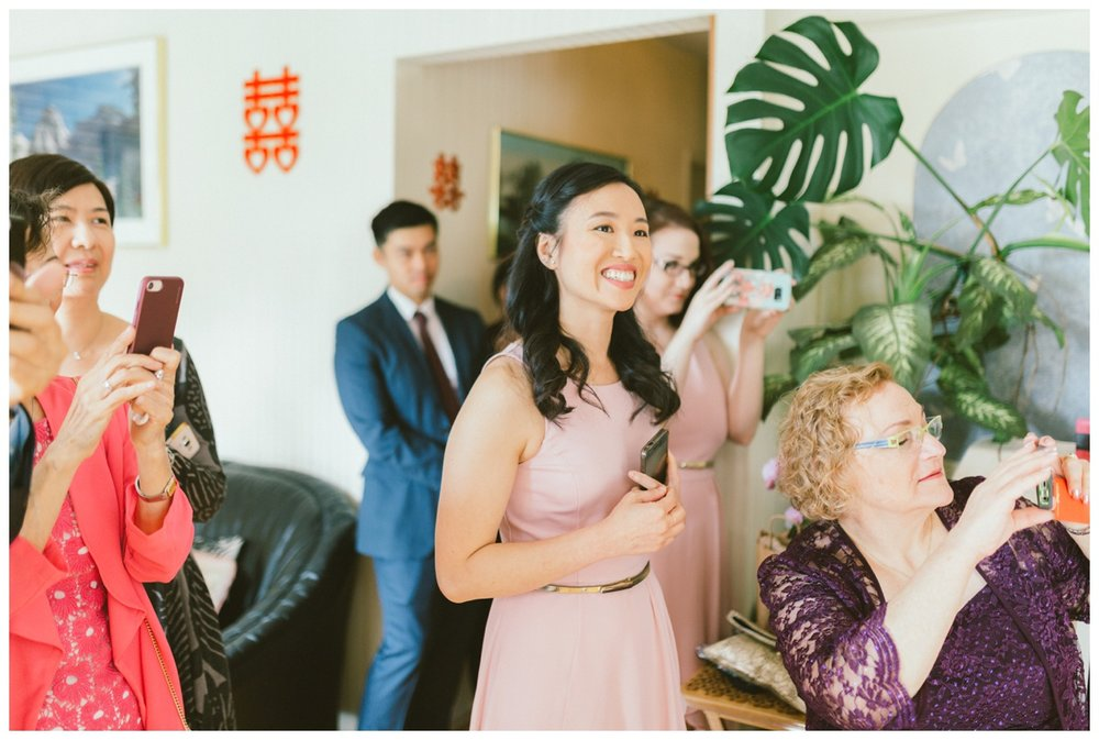 Mattie C. Fine Art Wedding Prewedding Photography Vancouver and Hong Kong00040.jpg