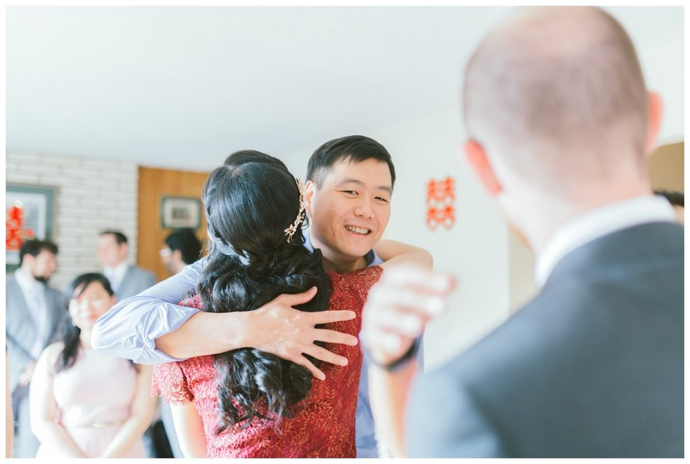 Mattie C. Fine Art Wedding Prewedding Photography Vancouver and Hong Kong00043.jpg