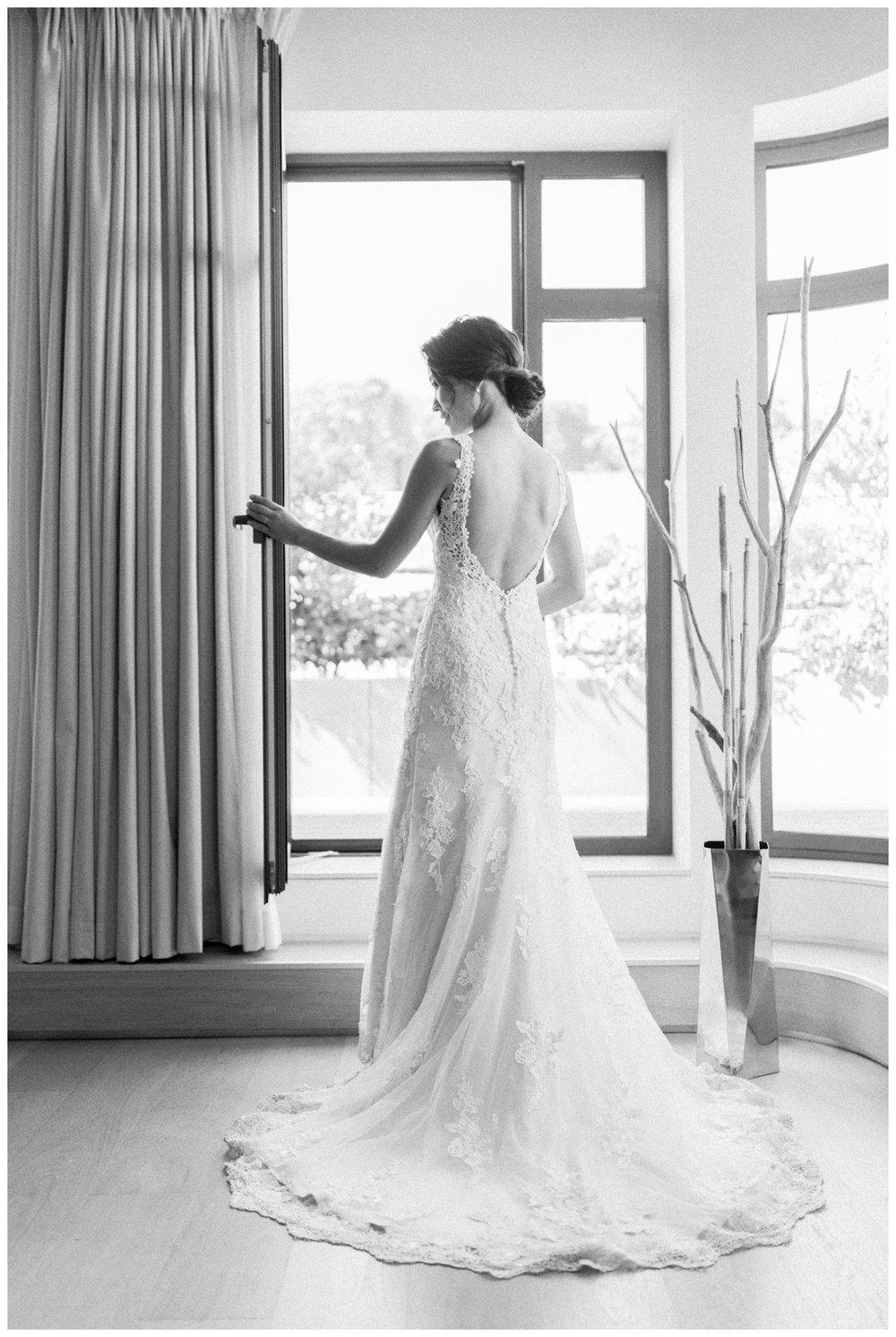 Mattie C. Fine Art Wedding Prewedding Photography Vancouver and Hong Kong 1.jpg