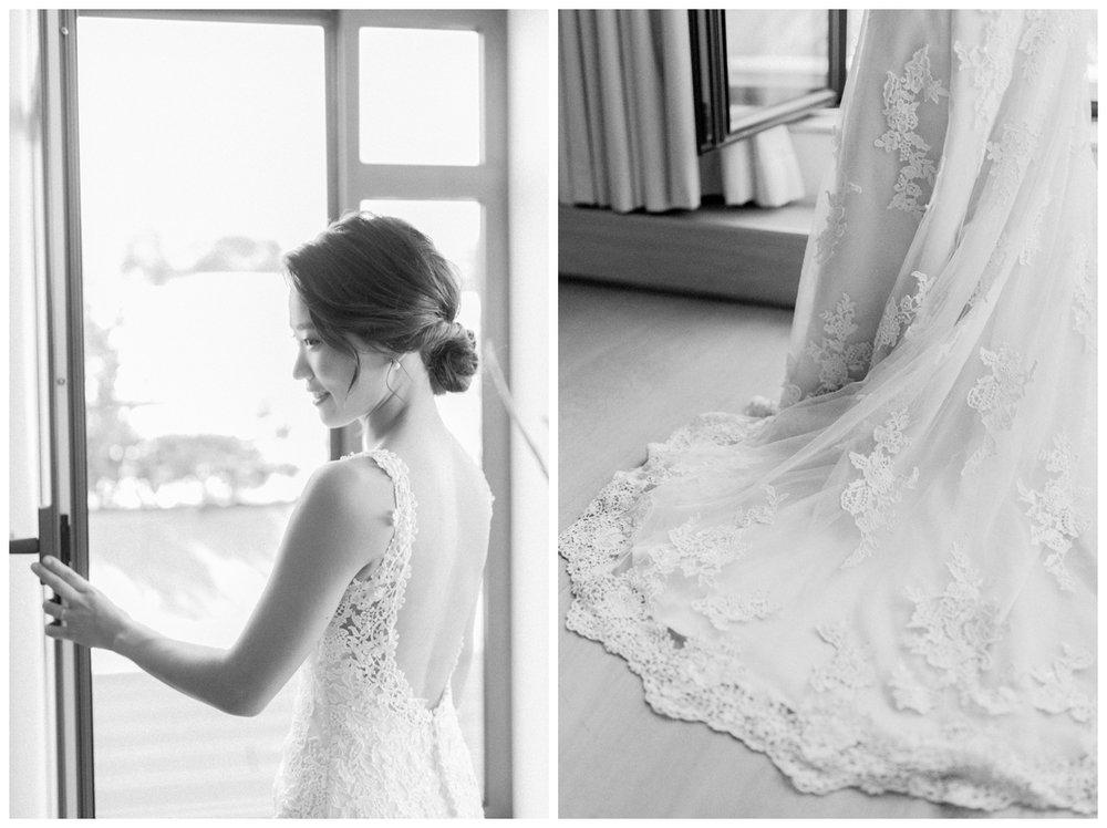 Mattie C. Fine Art Wedding Prewedding Photography Vancouver and Hong Kong 3.jpg