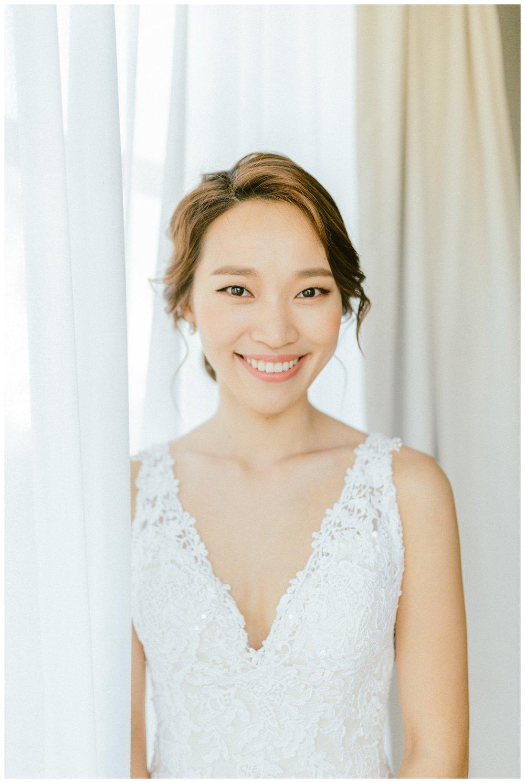Mattie C. Fine Art Wedding Prewedding Photography Vancouver and Hong Kong 4.jpg
