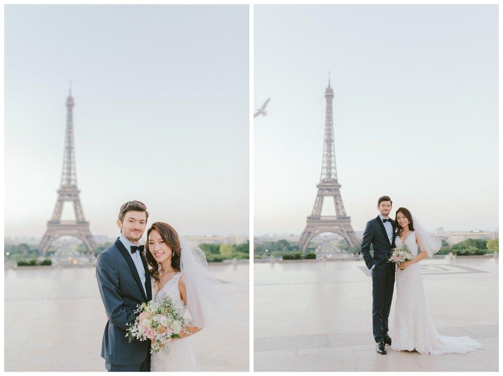 Mattie C. Fine Art Wedding Prewedding Photography Vancouver and Hong Kong 10.jpg
