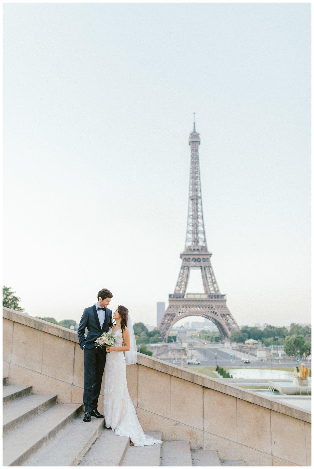 Mattie C. Fine Art Wedding Prewedding Photography Vancouver and Hong Kong 20.jpg