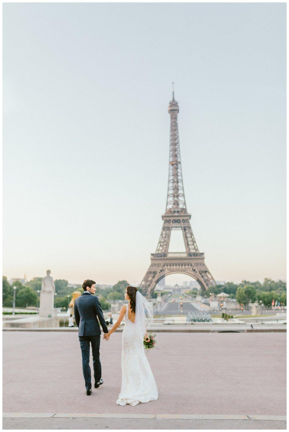 Mattie C. Fine Art Wedding Prewedding Photography Vancouver and Hong Kong 26.jpg