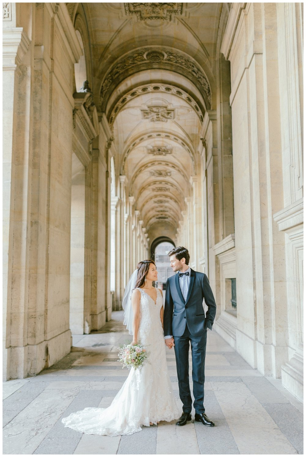 Mattie C. Fine Art Wedding Prewedding Photography Vancouver and Hong Kong 31.jpg
