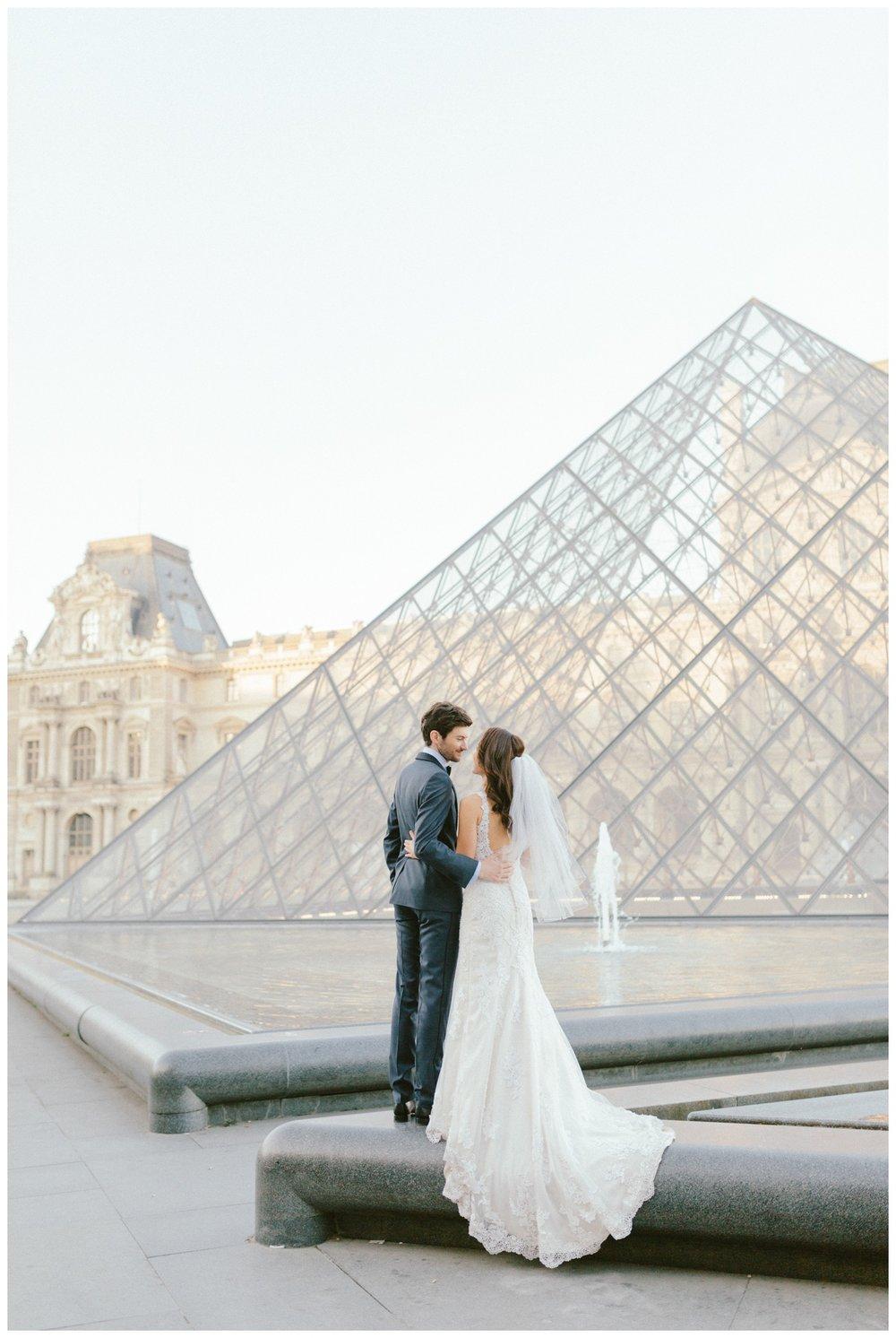 Mattie C. Fine Art Wedding Prewedding Photography Vancouver and Hong Kong 39.jpg