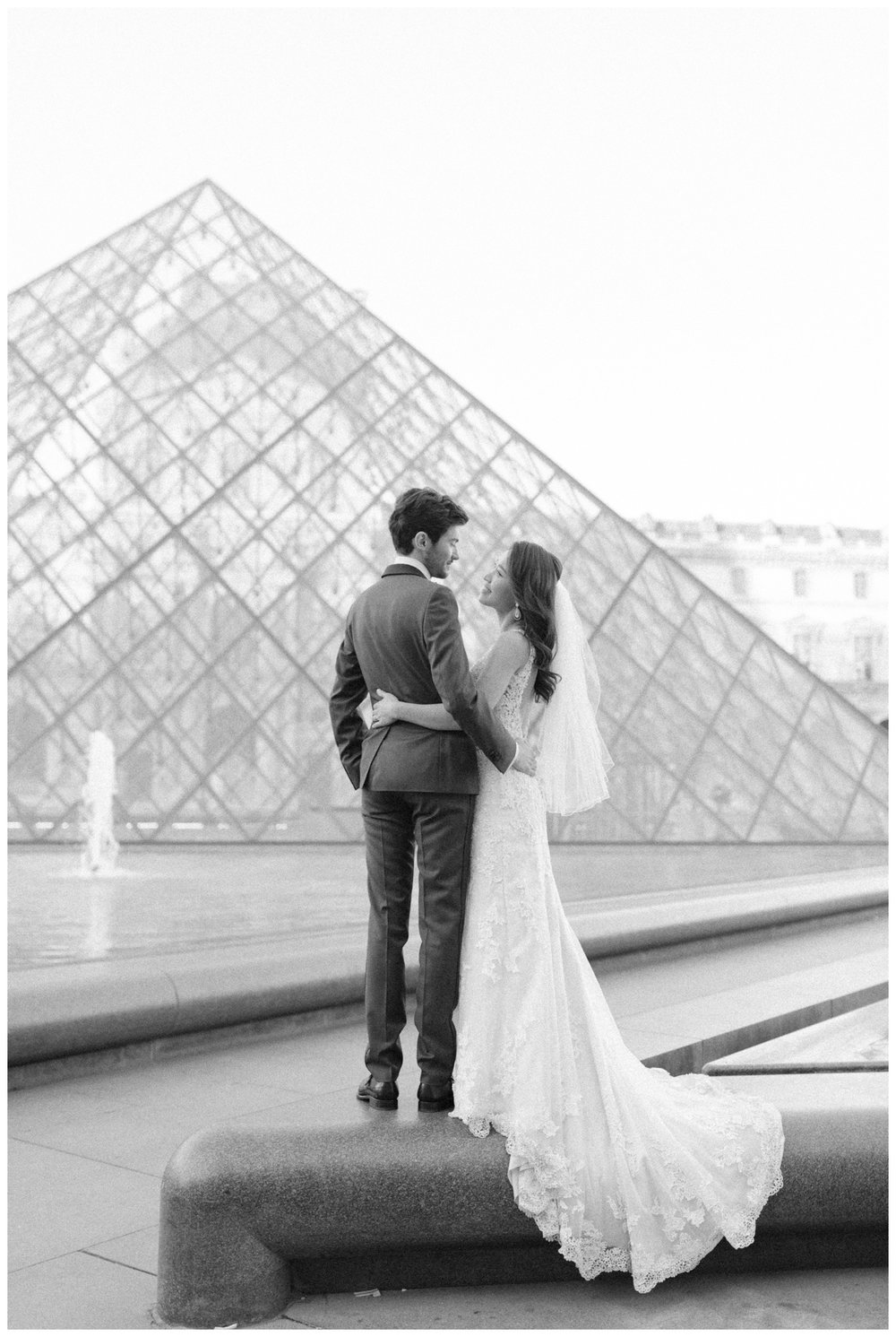 Mattie C. Fine Art Wedding Prewedding Photography Vancouver and Hong Kong 40.jpg