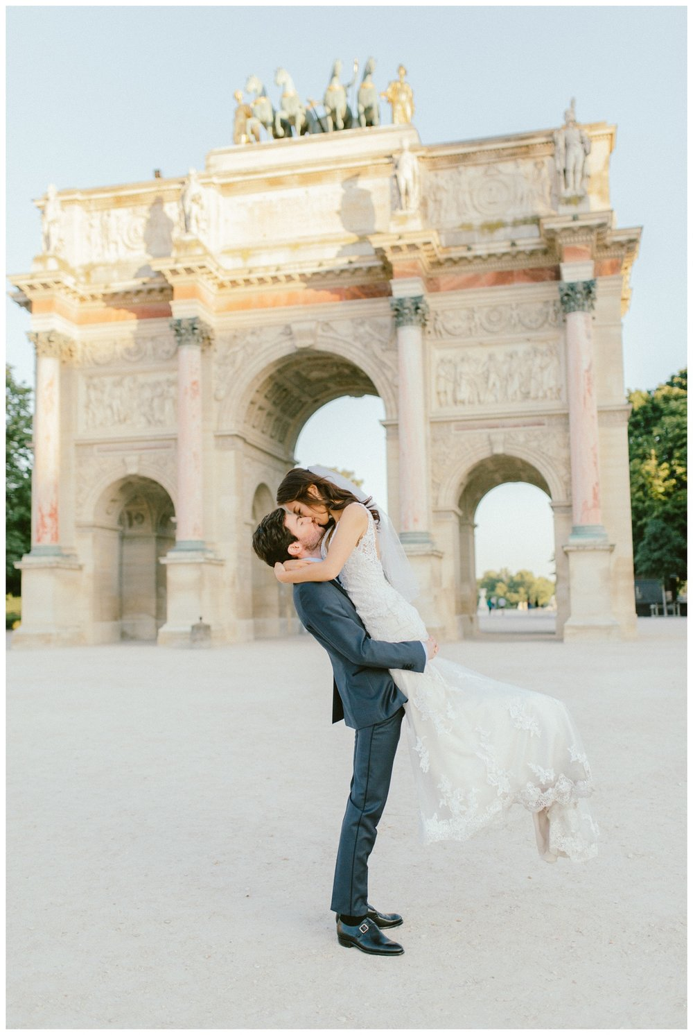 Mattie C. Fine Art Wedding Prewedding Photography Vancouver and Hong Kong 50.jpg