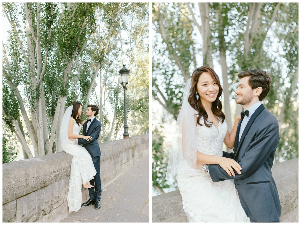 Mattie C. Fine Art Wedding Prewedding Photography Vancouver and Hong Kong 66.jpg