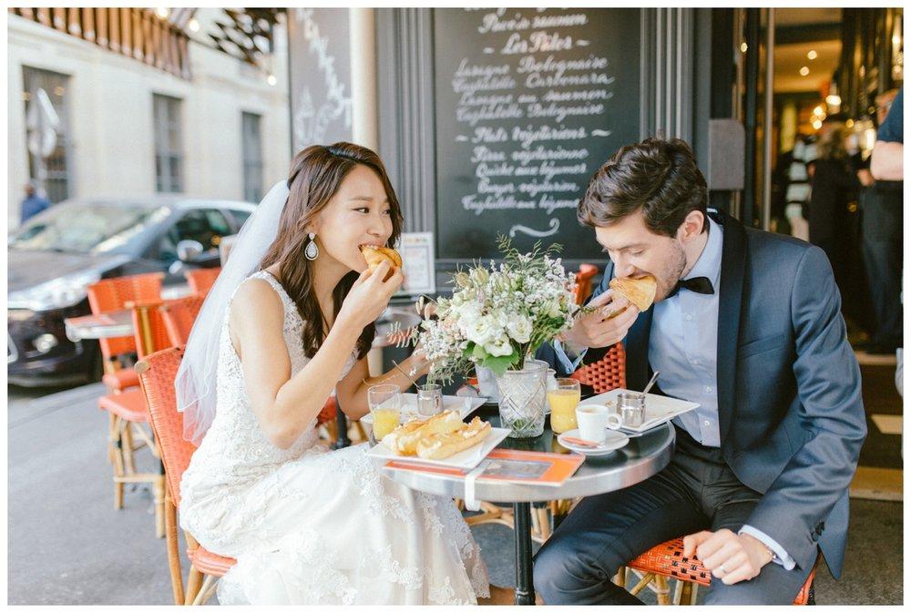 Mattie C. Fine Art Wedding Prewedding Photography Vancouver and Hong Kong 72.jpg
