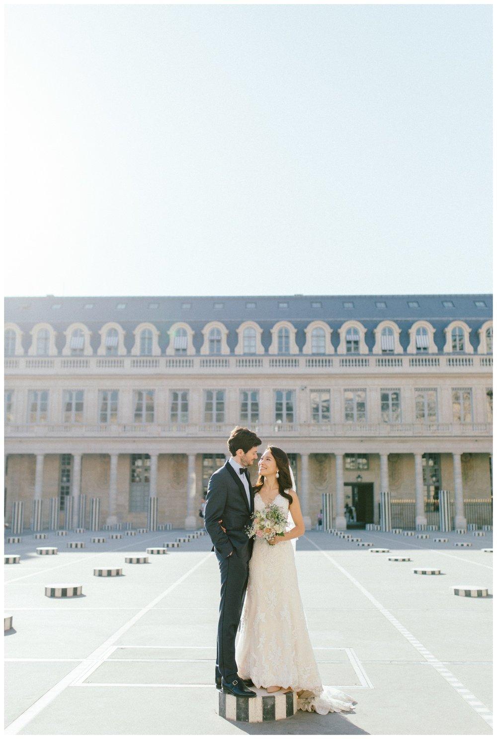 Mattie C. Fine Art Wedding Prewedding Photography Vancouver and Hong Kong 73.jpg