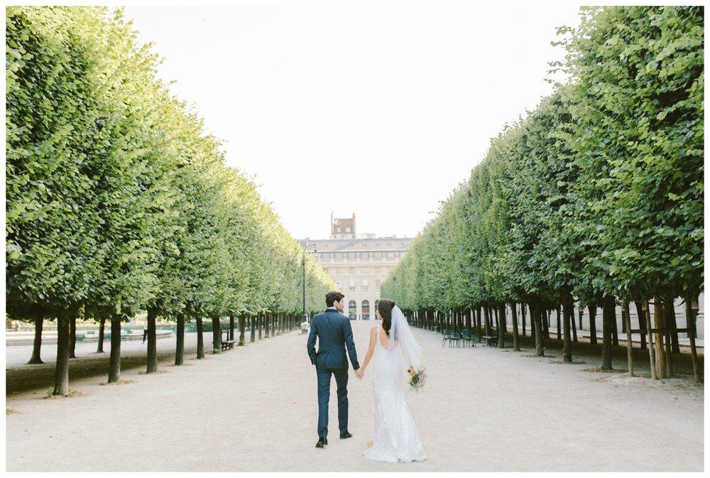 Mattie C. Fine Art Wedding Prewedding Photography Vancouver and Hong Kong 76.jpg