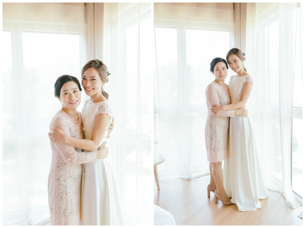 Mattie C. Fine Art Wedding Prewedding Photography Vancouver and Hong Kong 119.jpg