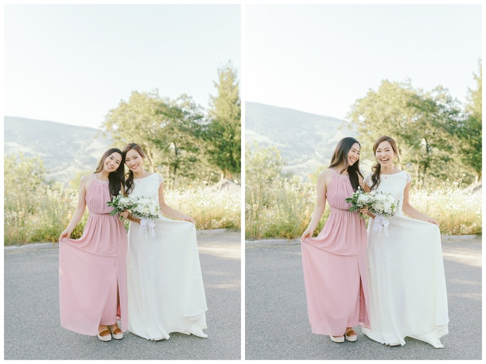 Mattie C. Fine Art Wedding Prewedding Photography Vancouver and Hong Kong 206.jpg