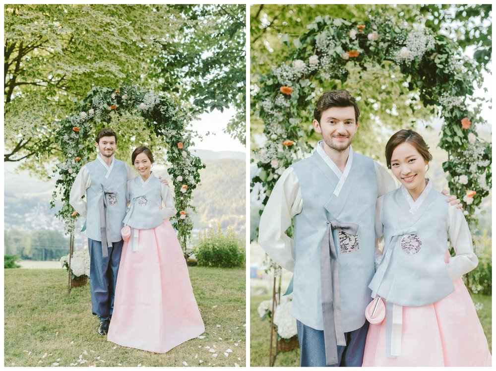 Mattie C. Fine Art Wedding Prewedding Photography Vancouver and Hong Kong 233.jpg