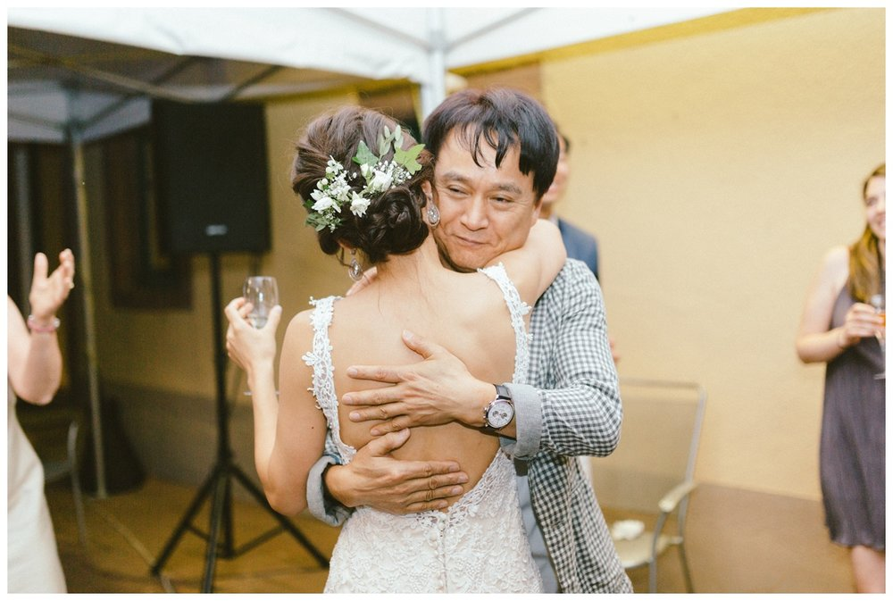 Mattie C. Fine Art Wedding Prewedding Photography Vancouver and Hong Kong 301.jpg