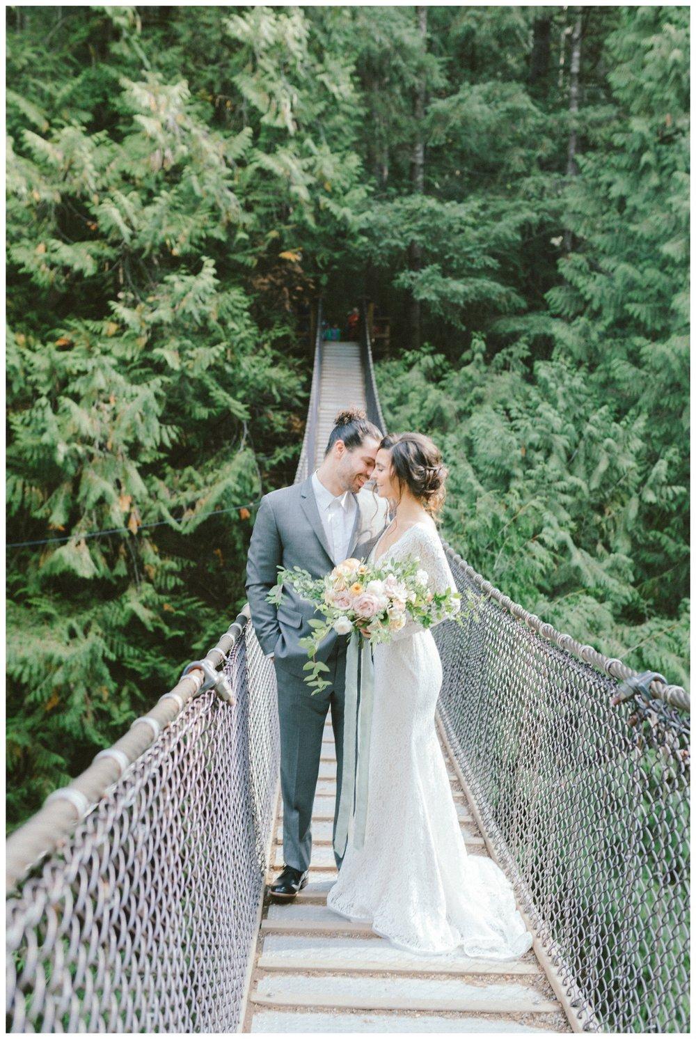 Mattie C. Fine Art Wedding Prewedding Photography Vancouver and Hong Kong 6.jpg