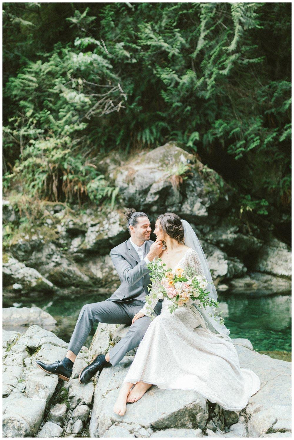 Mattie C. Fine Art Wedding Prewedding Photography Vancouver and Hong Kong 22.jpg
