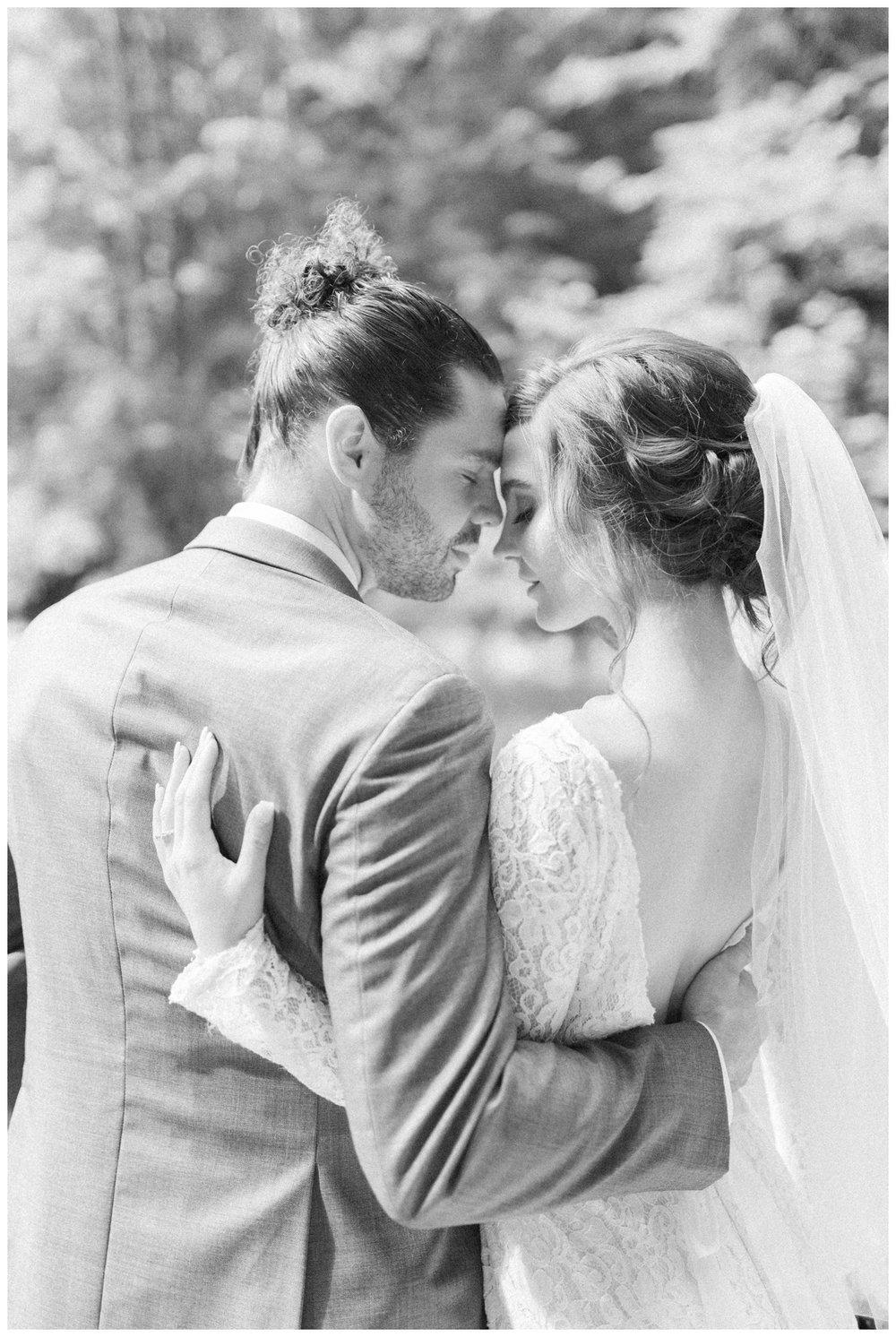 Mattie C. Fine Art Wedding Prewedding Photography Vancouver and Hong Kong 33.jpg