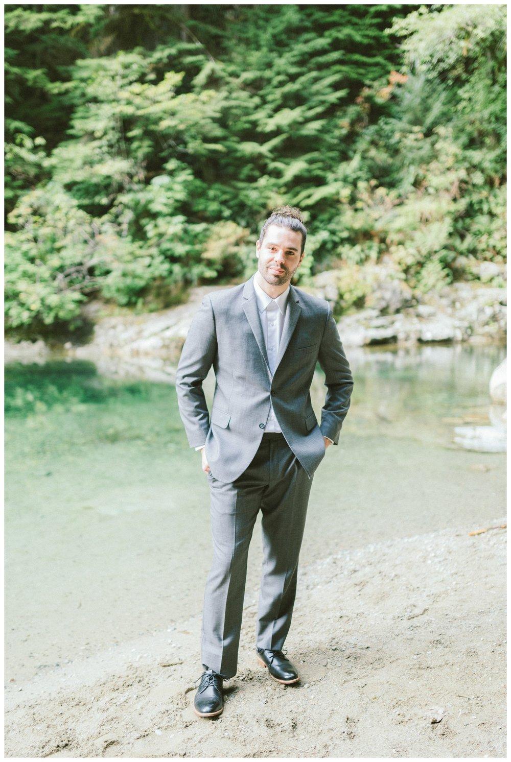 Mattie C. Fine Art Wedding Prewedding Photography Vancouver and Hong Kong 46.jpg