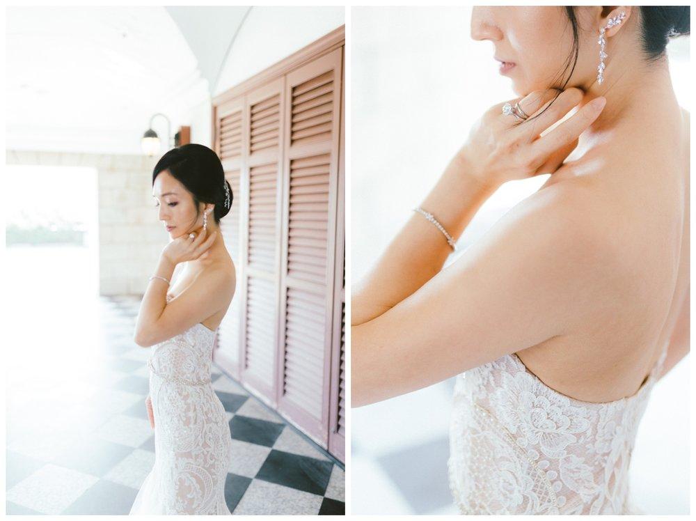 Mattie C. Fine Art Wedding Prewedding Photography Vancouver and Hong Kong 15.jpg