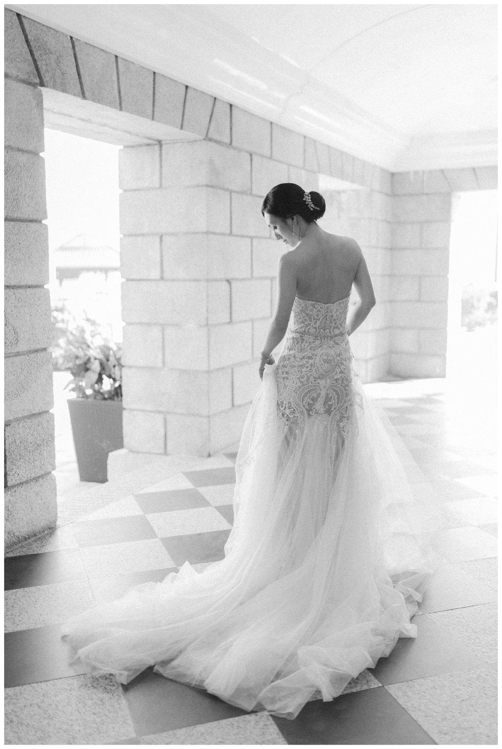 Mattie C. Fine Art Wedding Prewedding Photography Vancouver and Hong Kong 17.jpg